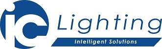 IC Lighting Logo