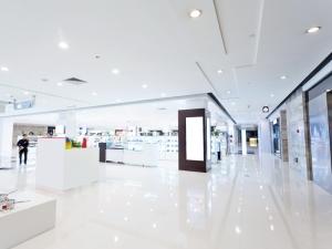 Lights For Shops