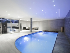 Lights For Swimming Pools